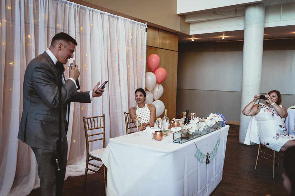 toronto wedding photographer 65.jpg