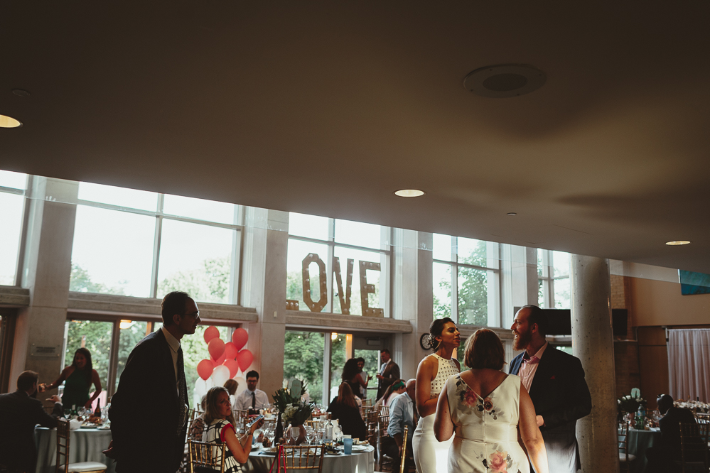 toronto wedding photographer 71.jpg
