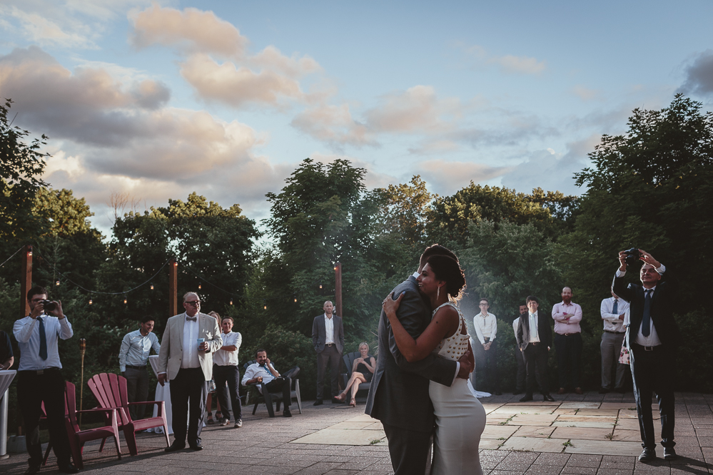 toronto wedding photographer 77.jpg