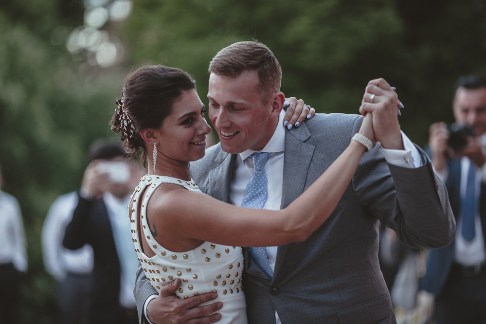 toronto wedding photographer 79.jpg