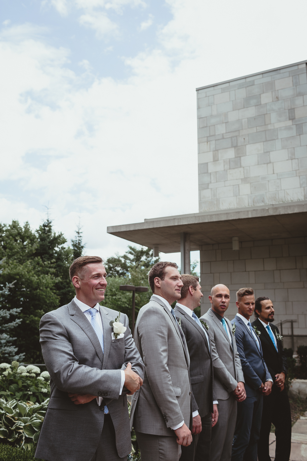 toronto wedding photographers 6.jpg