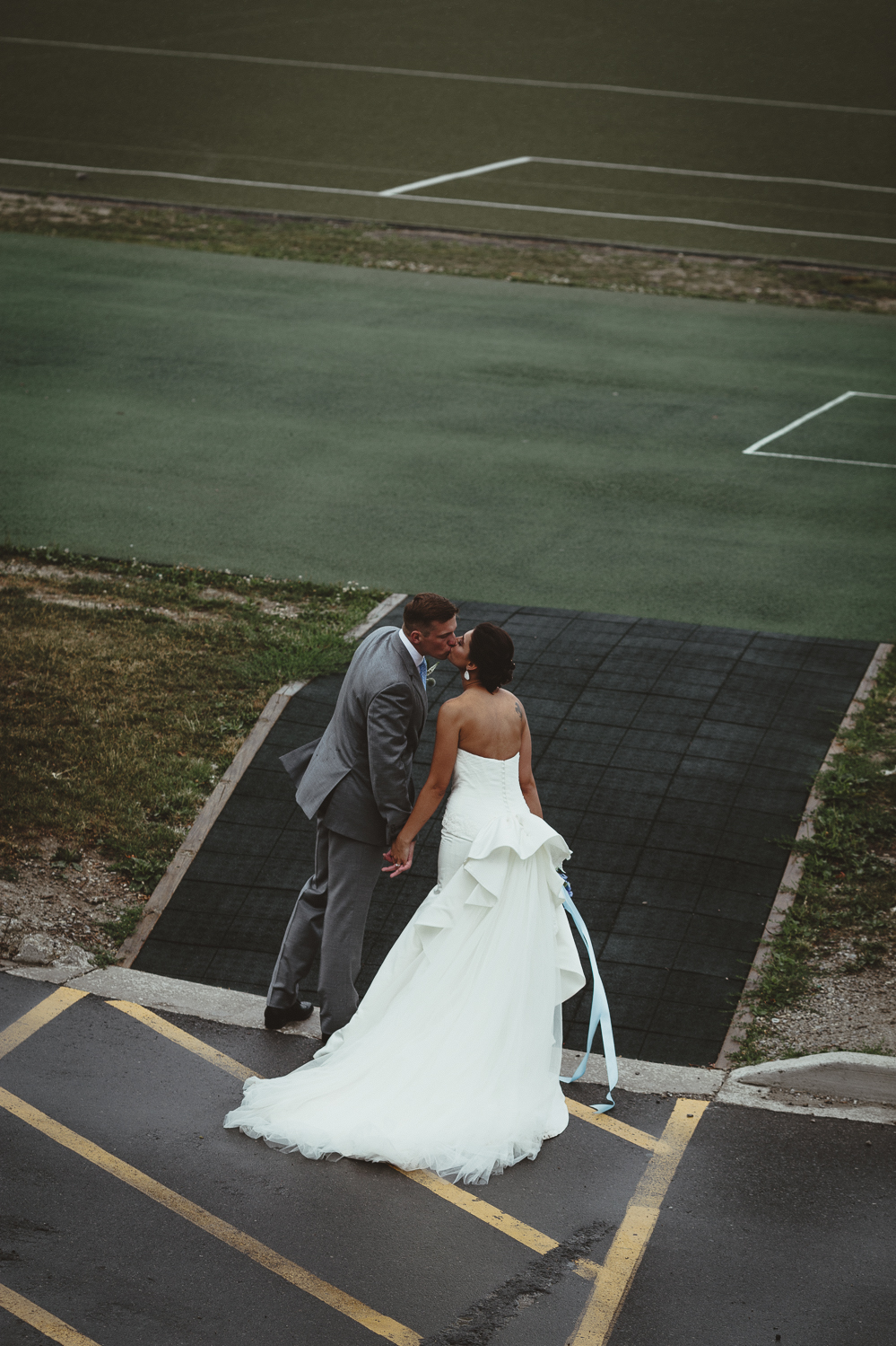 toronto wedding photographers 8.jpg