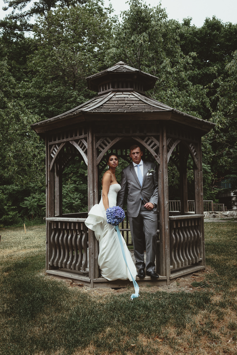 toronto wedding photographers 9.jpg