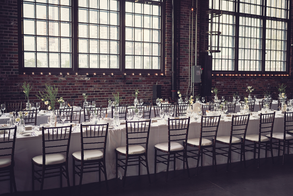 steamwhistle wedding