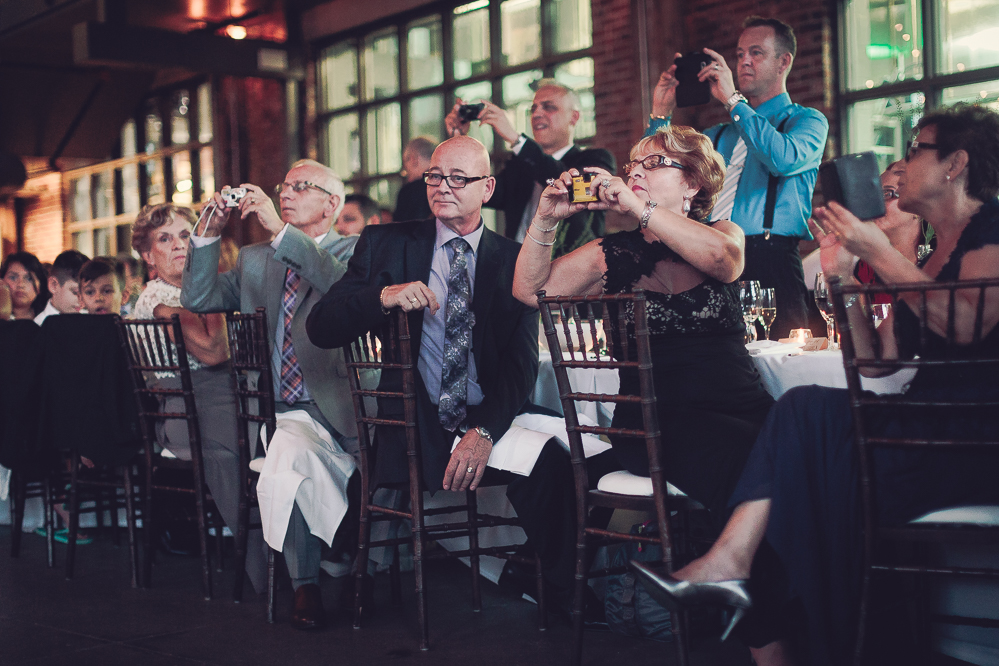 steamwhistle wedding toronto photographer