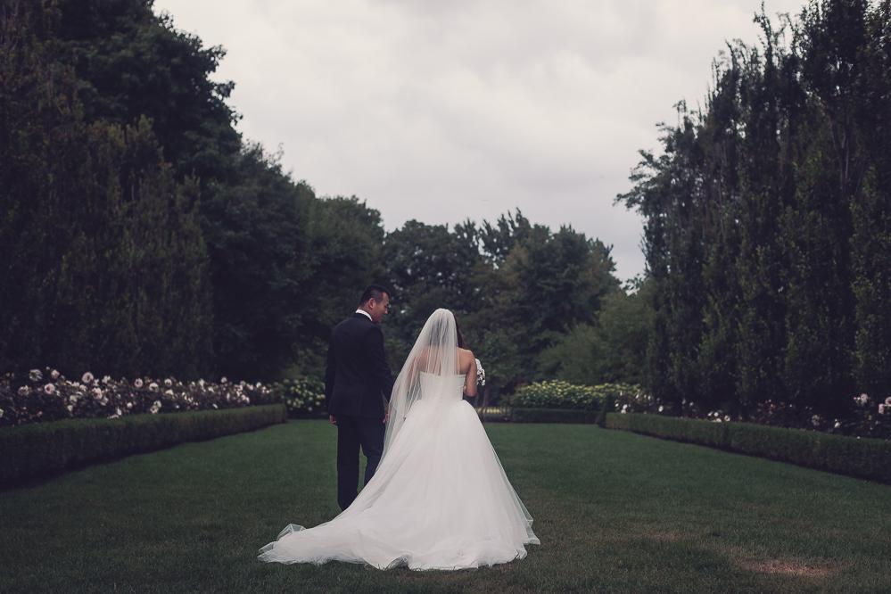 pre wedding photos toronto photographer