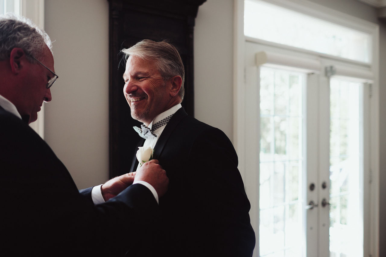 Islington Golf Club Wedding by toronto wedding photographer evolylla photography 0006.jpg