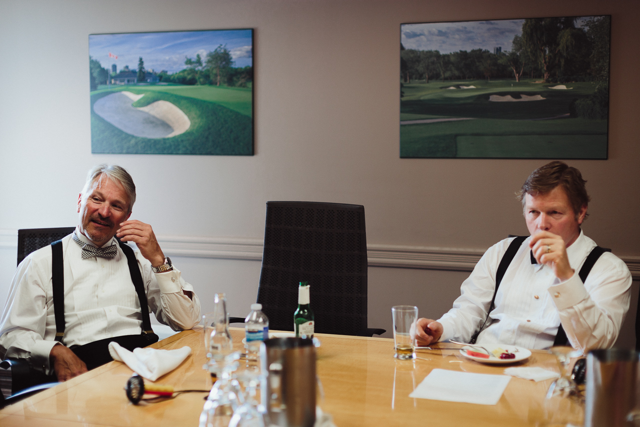 Islington Golf Club Wedding by toronto wedding photographer evolylla photography 0012.jpg