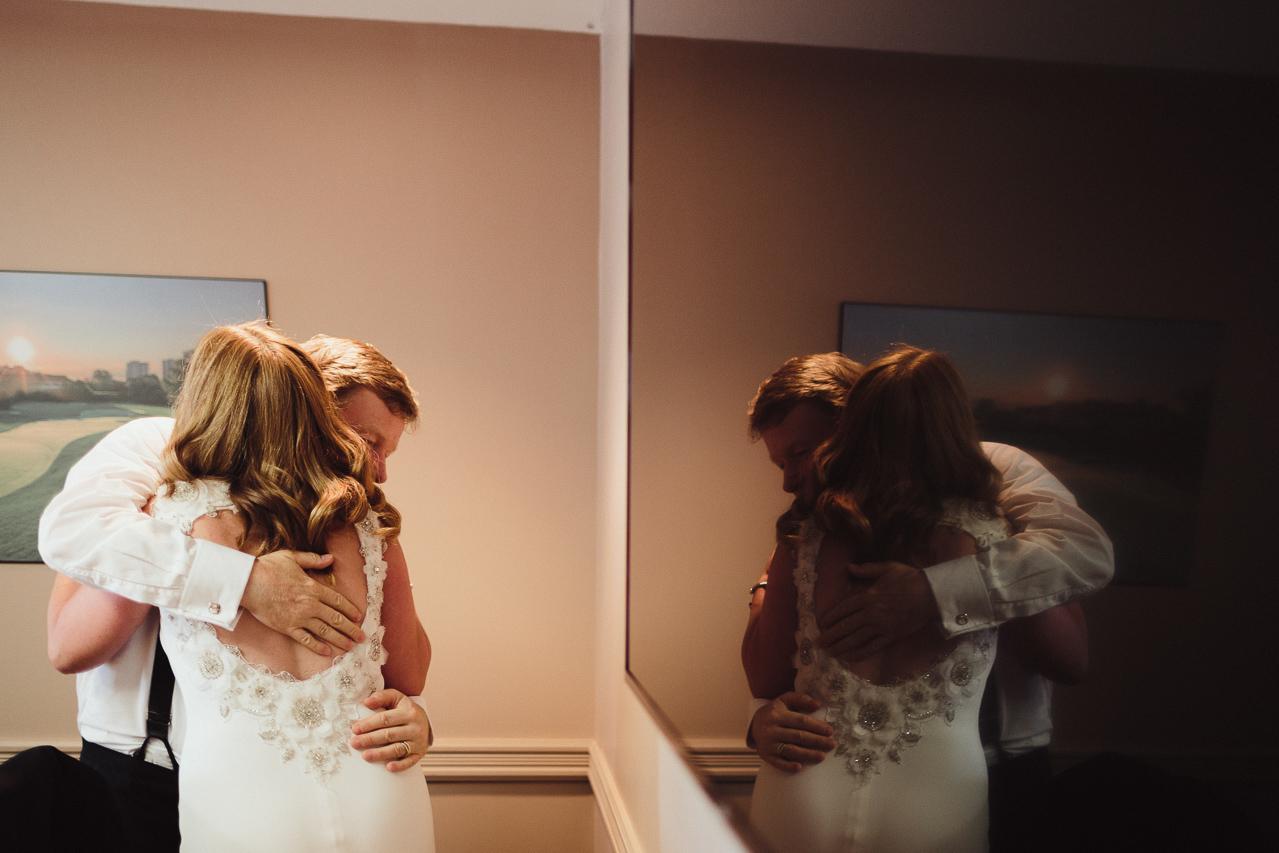 Islington Golf Club Wedding by toronto wedding photographer evolylla photography 0015.jpg