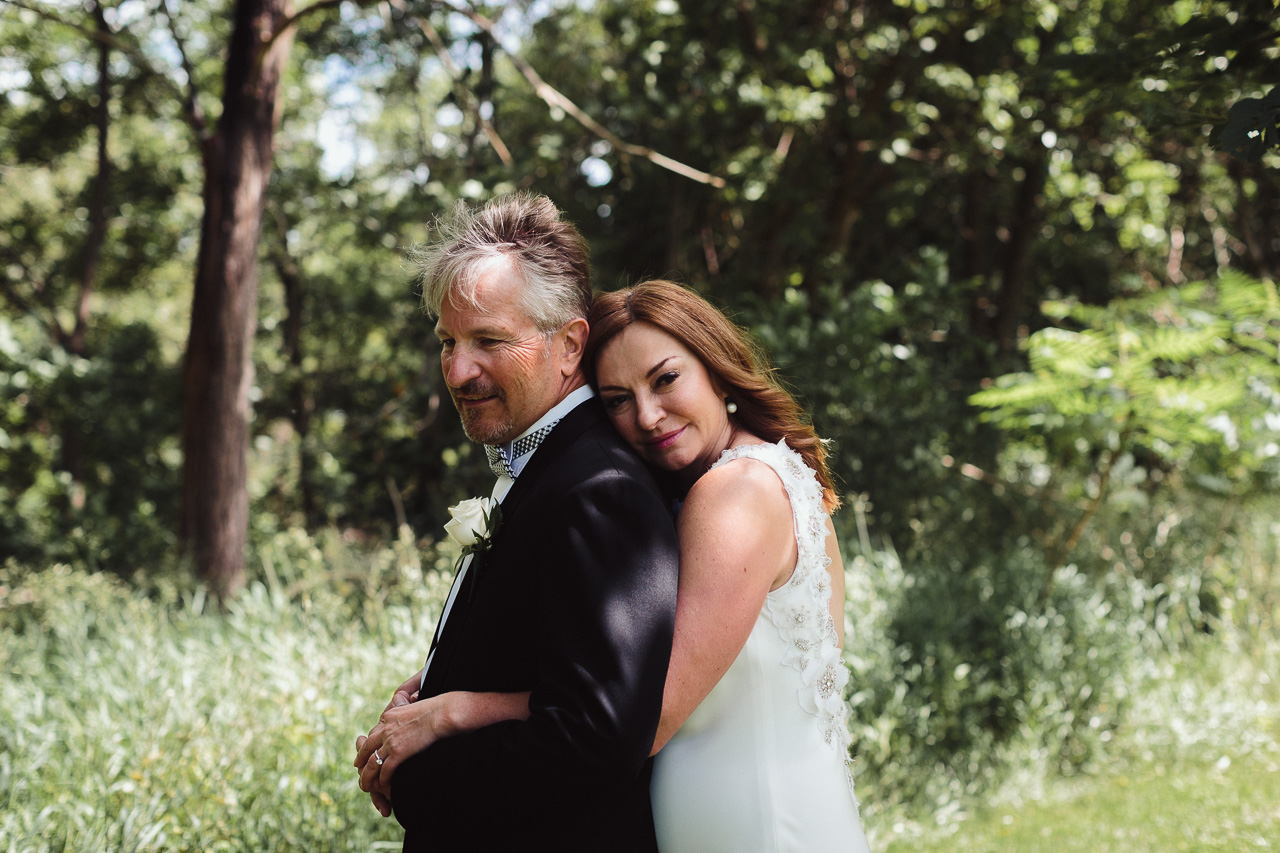 Islington Golf Club Wedding by toronto wedding photographer evolylla photography 0021.jpg