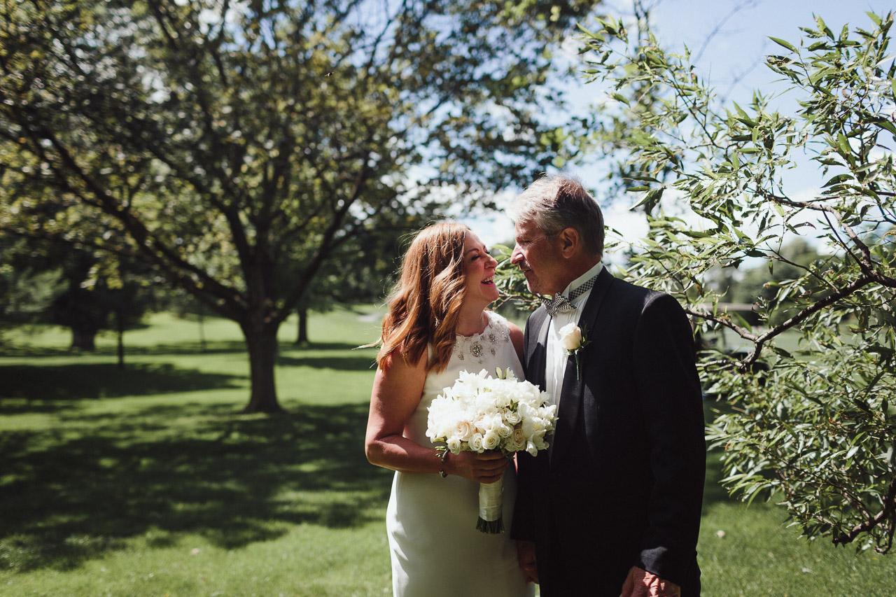Islington Golf Club Wedding by toronto wedding photographer evolylla photography 0019.jpg