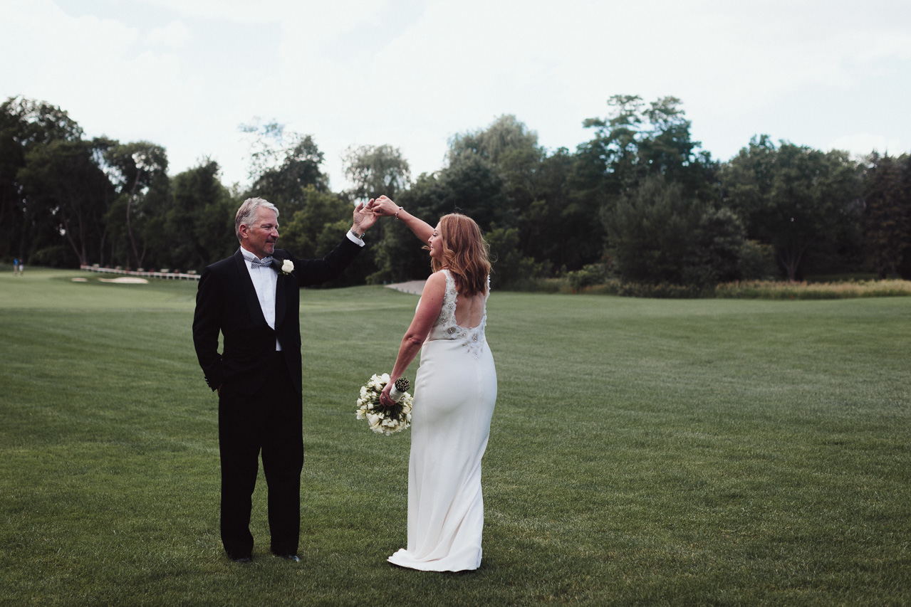 Islington Golf Club Wedding by toronto wedding photographer evolylla photography 0025.jpg