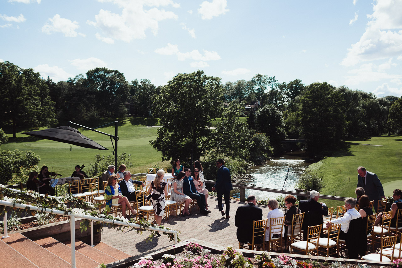 Islington Golf Club Wedding by toronto wedding photographer evolylla photography 0039.jpg