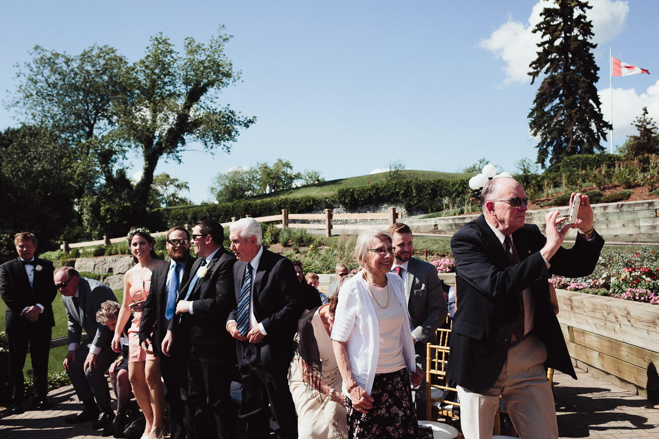 Islington Golf Club Wedding by toronto wedding photographer evolylla photography 0042.jpg