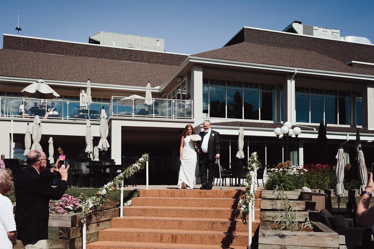 Islington Golf Club Wedding by toronto wedding photographer evolylla photography 0043.jpg