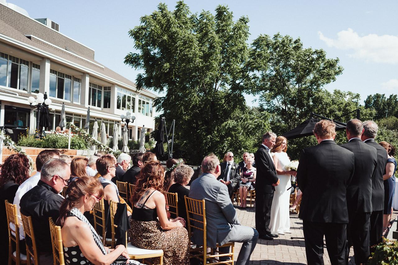 Islington Golf Club Wedding by toronto wedding photographer evolylla photography 0046.jpg