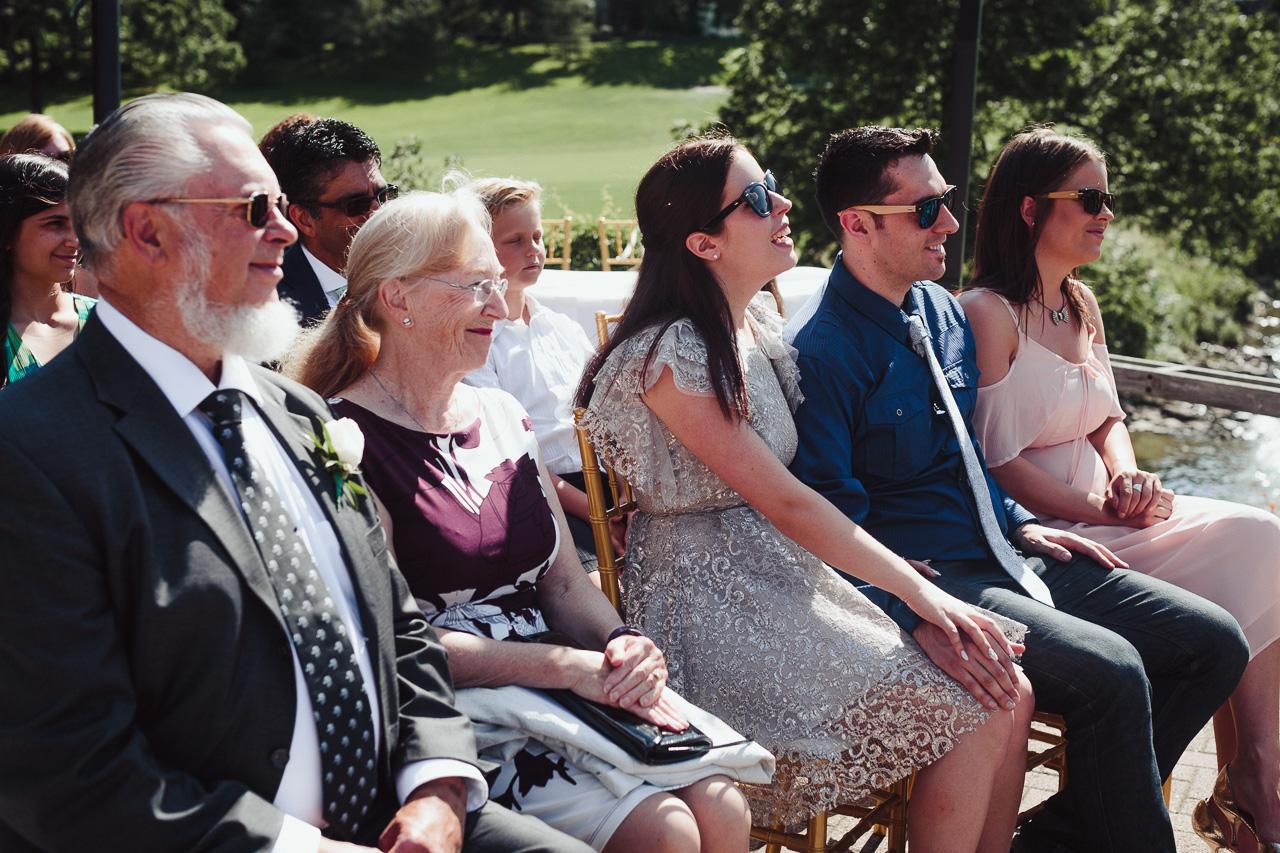 Islington Golf Club Wedding by toronto wedding photographer evolylla photography 0051.jpg