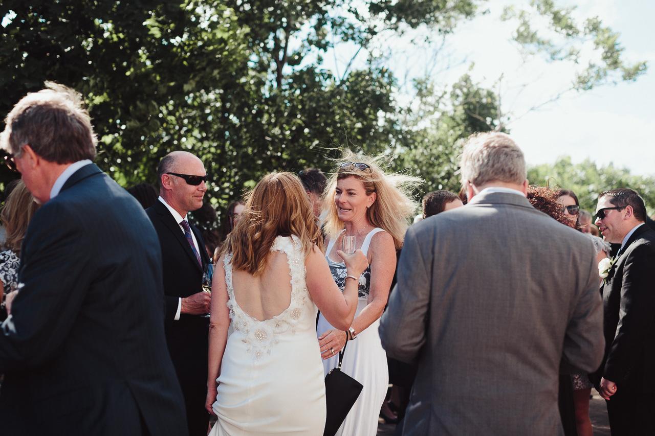 Islington Golf Club Wedding by toronto wedding photographer evolylla photography 0057.jpg