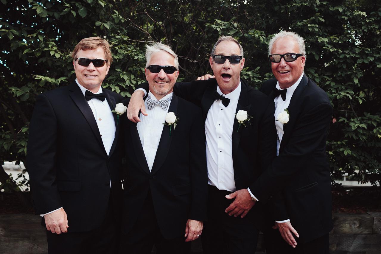 Islington Golf Club Wedding by toronto wedding photographer evolylla photography 0059.jpg
