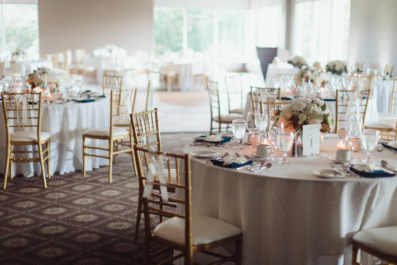 Islington Golf Club Wedding by toronto wedding photographer evolylla photography 0062.jpg