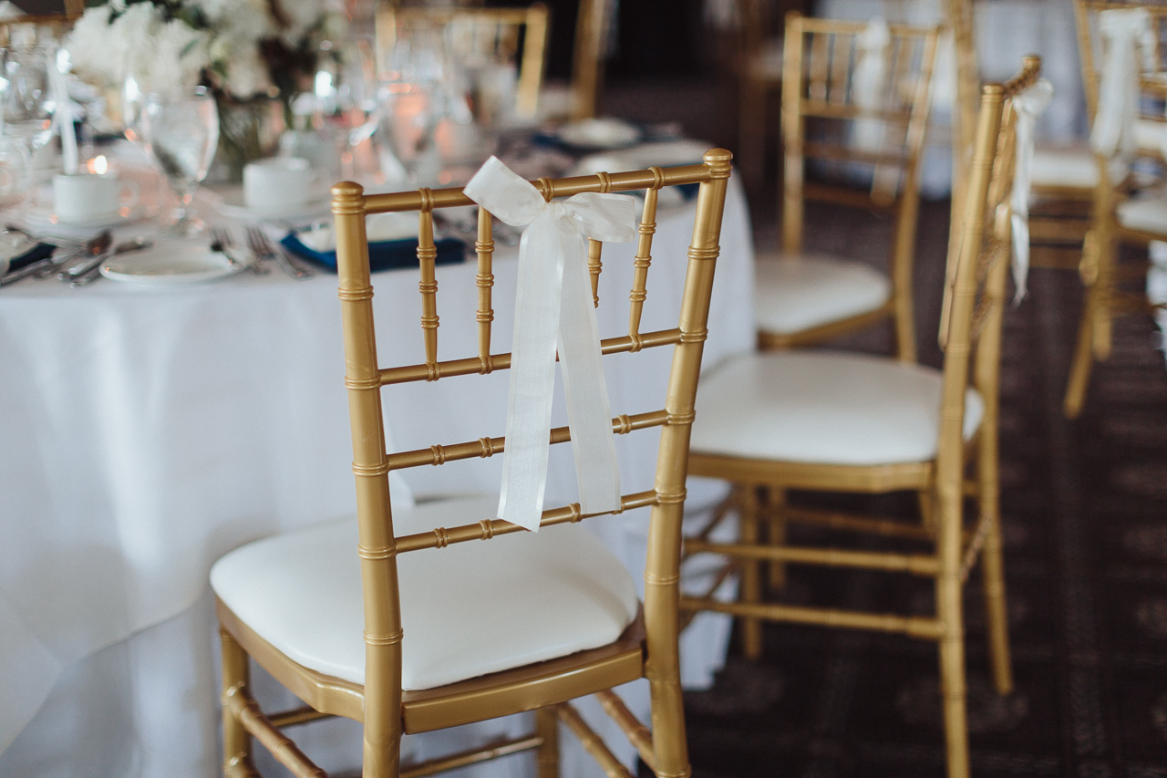 Islington Golf Club Wedding by toronto wedding photographer evolylla photography 0063.jpg