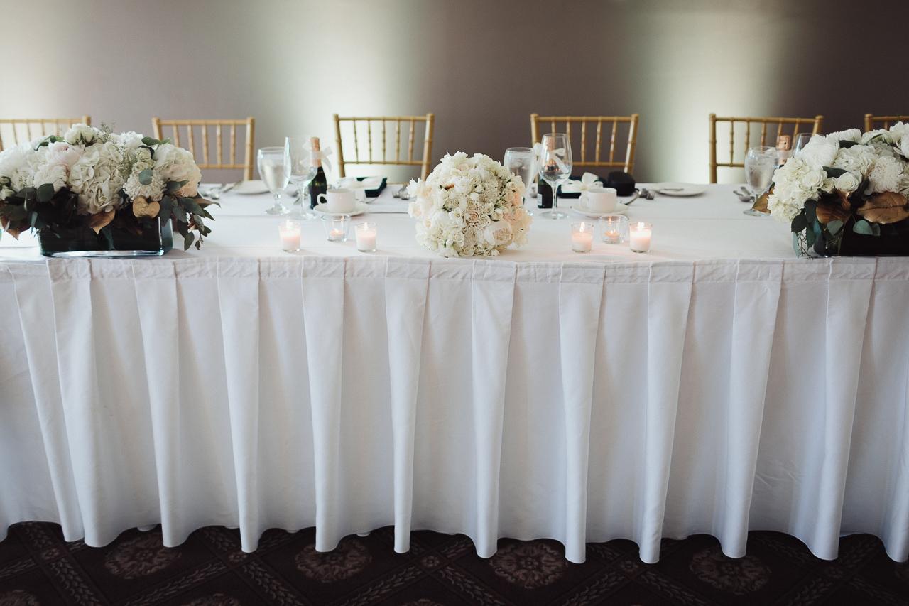 Islington Golf Club Wedding by toronto wedding photographer evolylla photography 0064.jpg