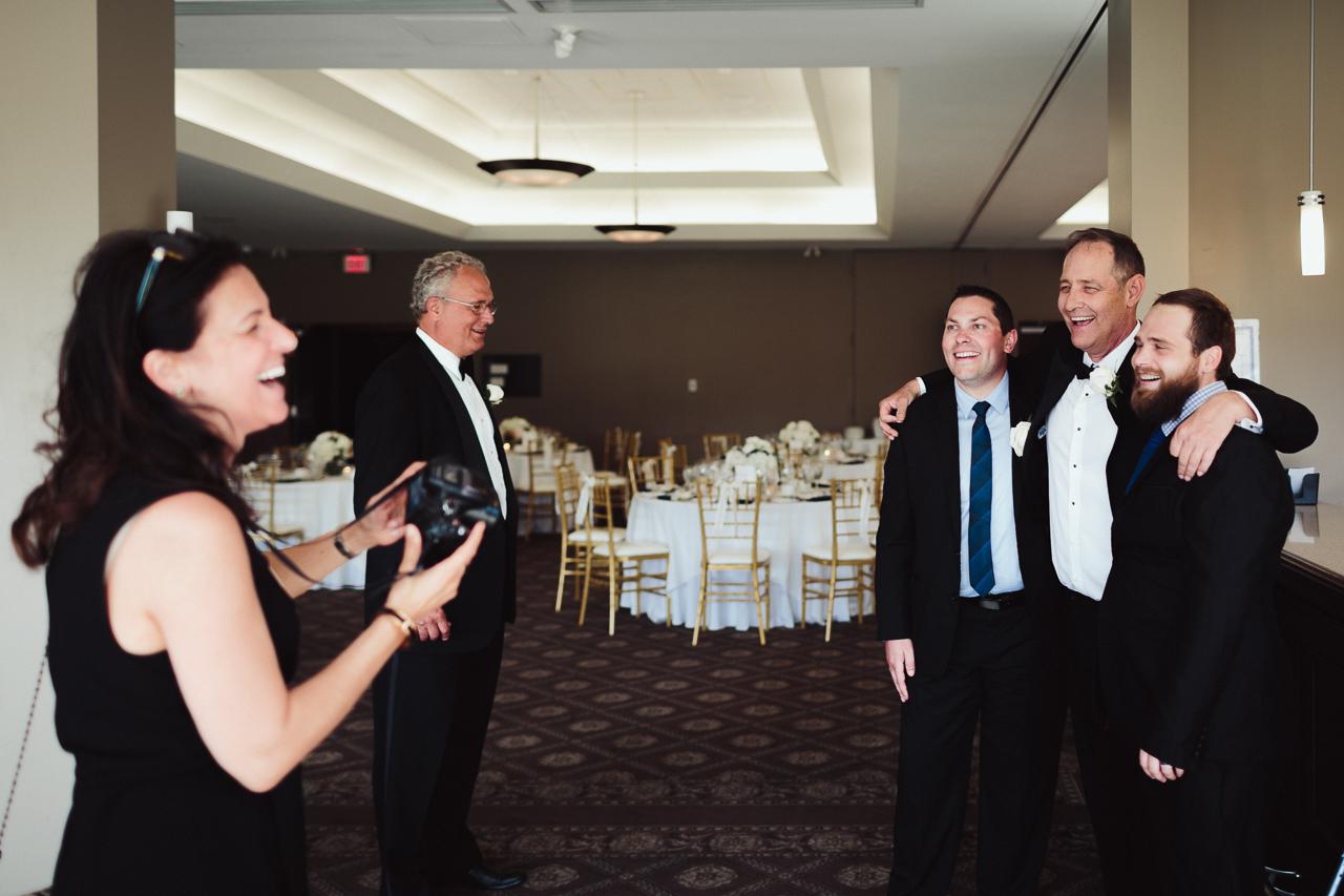 Islington Golf Club Wedding by toronto wedding photographer evolylla photography 0065.jpg