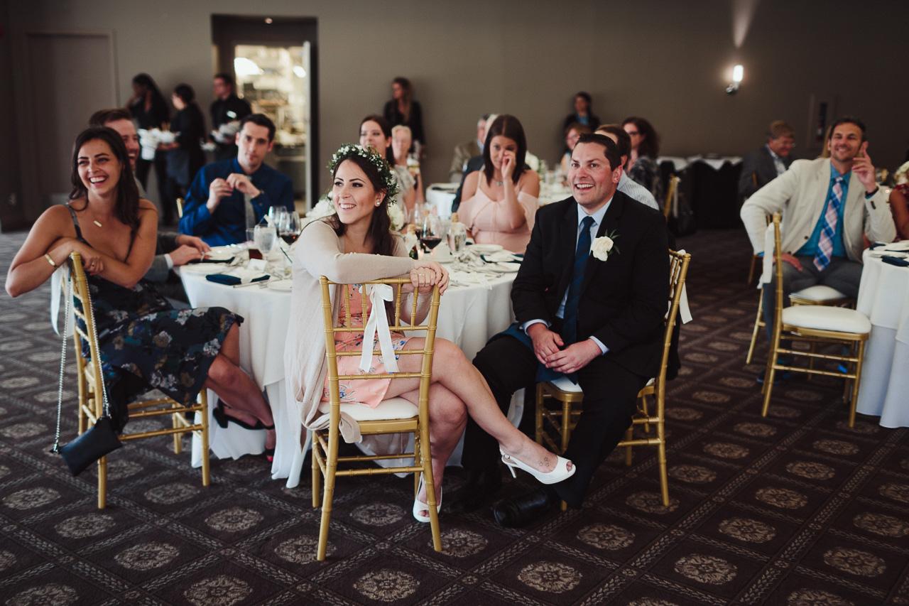Islington Golf Club Wedding by toronto wedding photographer evolylla photography 0068.jpg