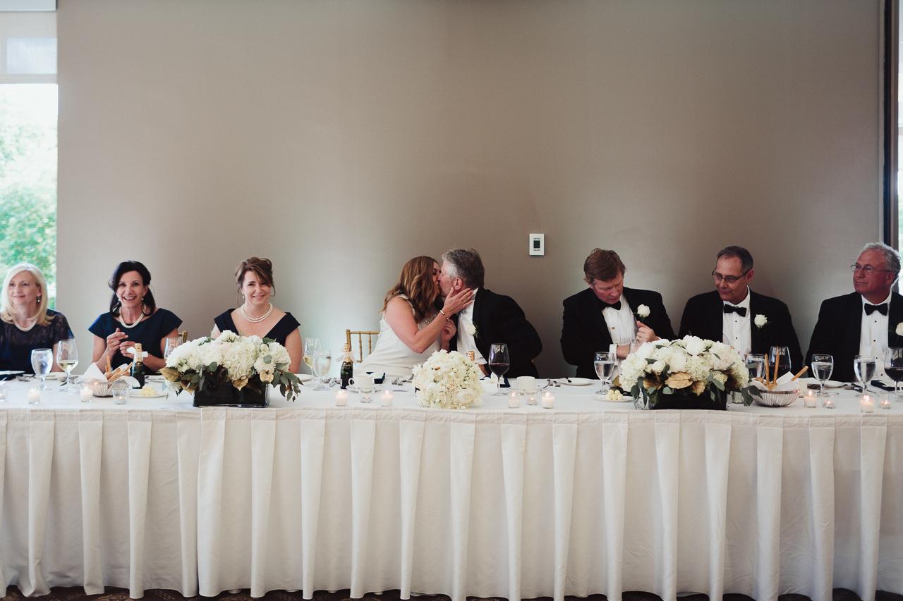 Islington Golf Club Wedding by toronto wedding photographer evolylla photography 0069.jpg