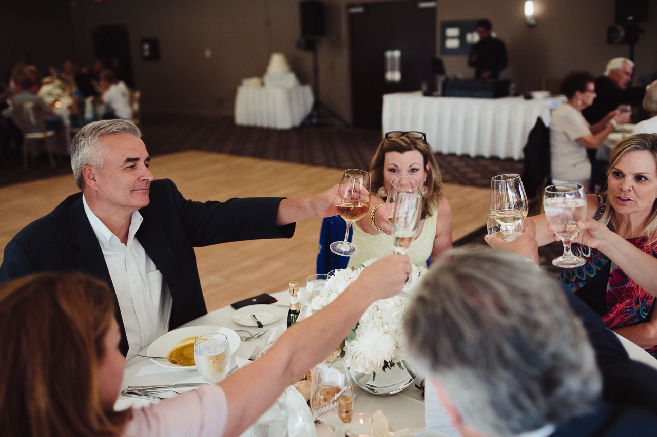 Islington Golf Club Wedding by toronto wedding photographer evolylla photography 0070.jpg