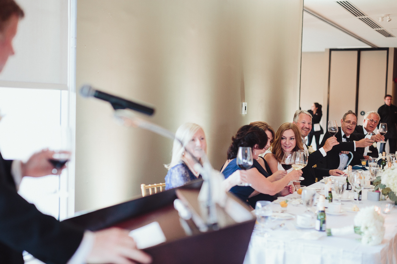 Islington Golf Club Wedding by toronto wedding photographer evolylla photography 0073.jpg
