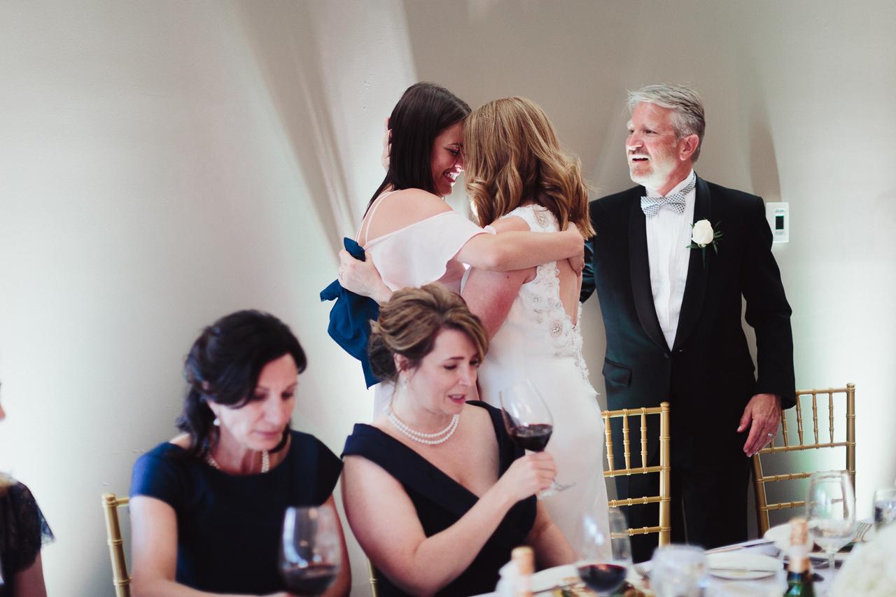 Islington Golf Club Wedding by toronto wedding photographer evolylla photography 0075.jpg