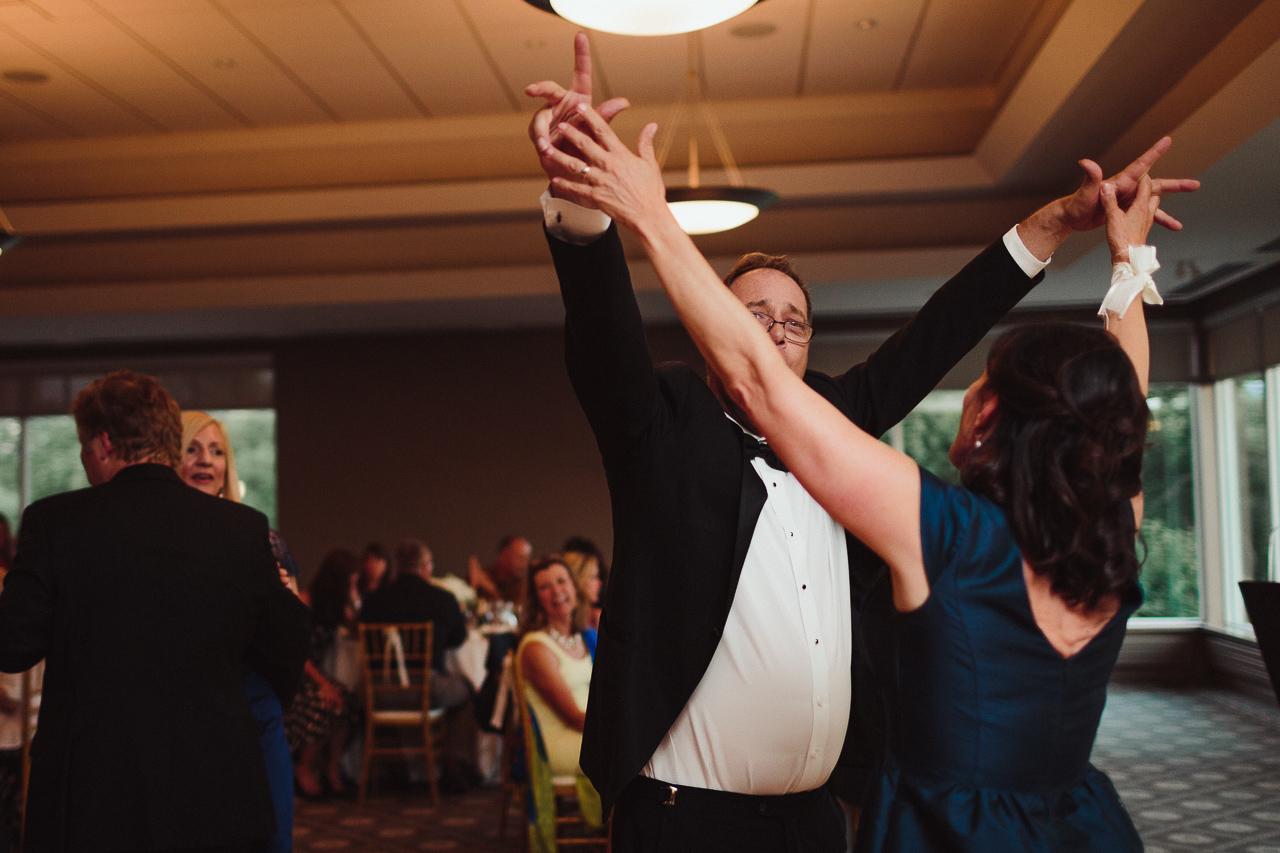 Islington Golf Club Wedding by toronto wedding photographer evolylla photography 0078.jpg