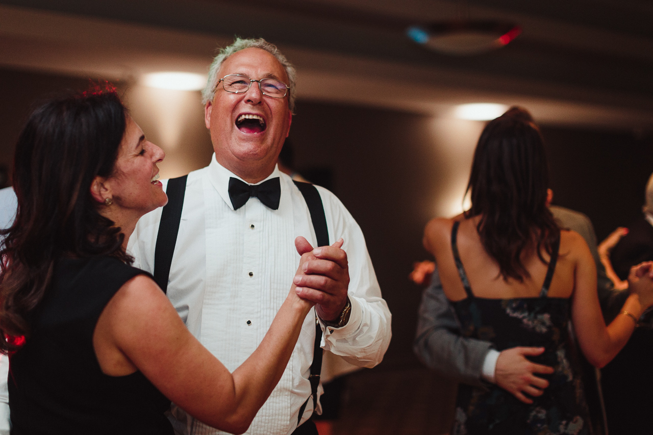 Islington Golf Club Wedding by toronto wedding photographer evolylla photography 0086.jpg