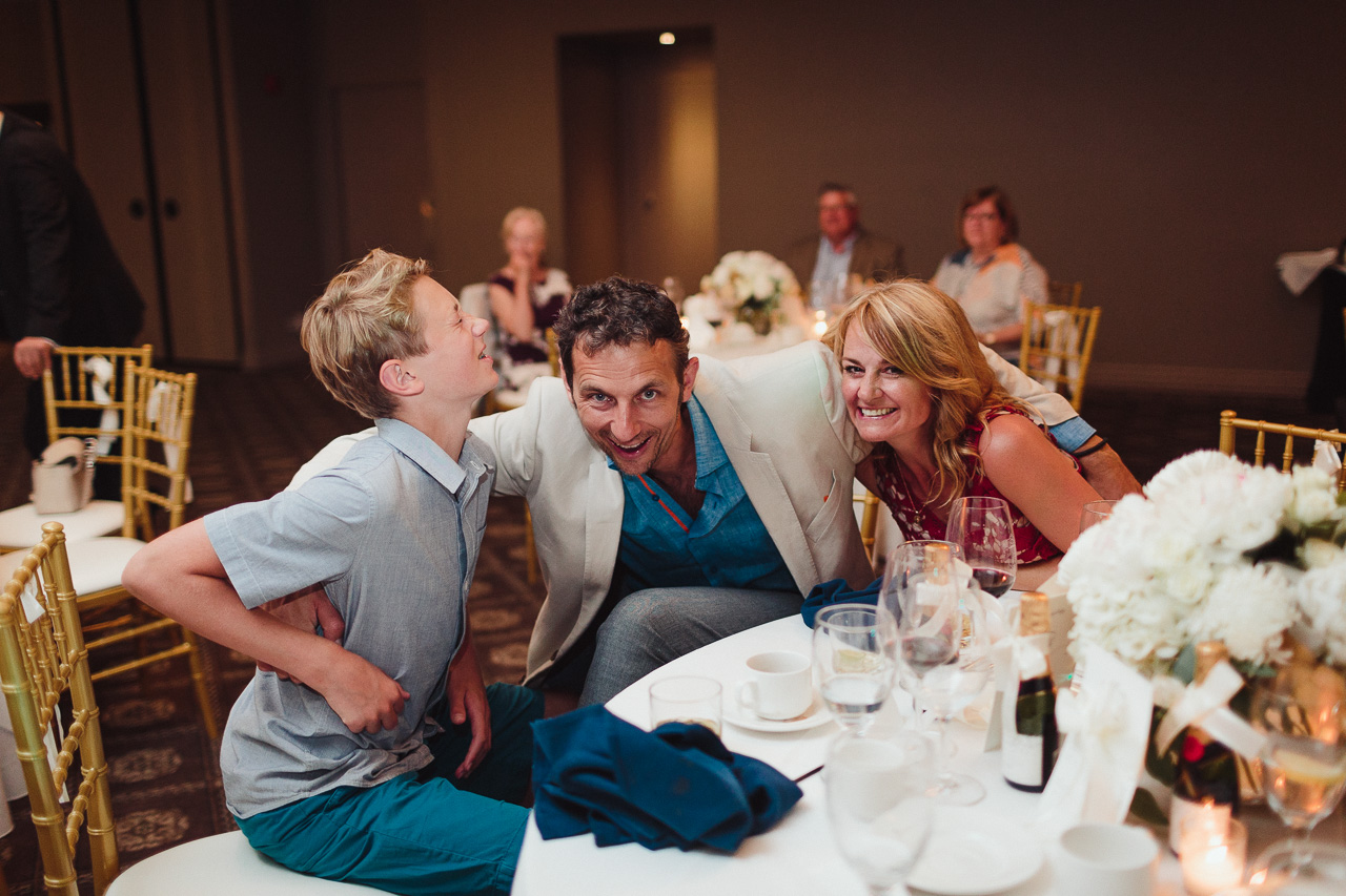 Islington Golf Club Wedding by toronto wedding photographer evolylla photography 0088.jpg