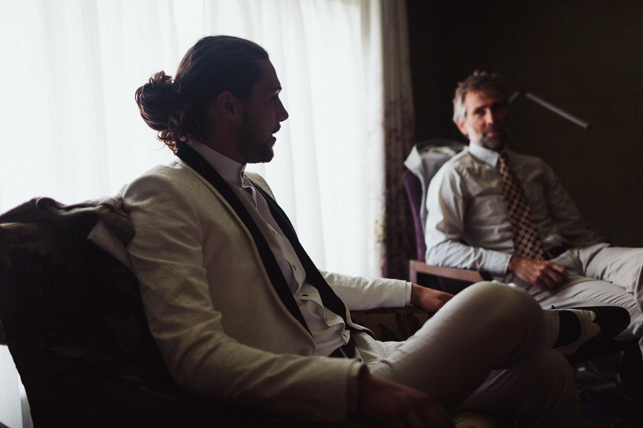 Backyard Wedding by Best Wedding Photographers Toronto Evolylla Photography