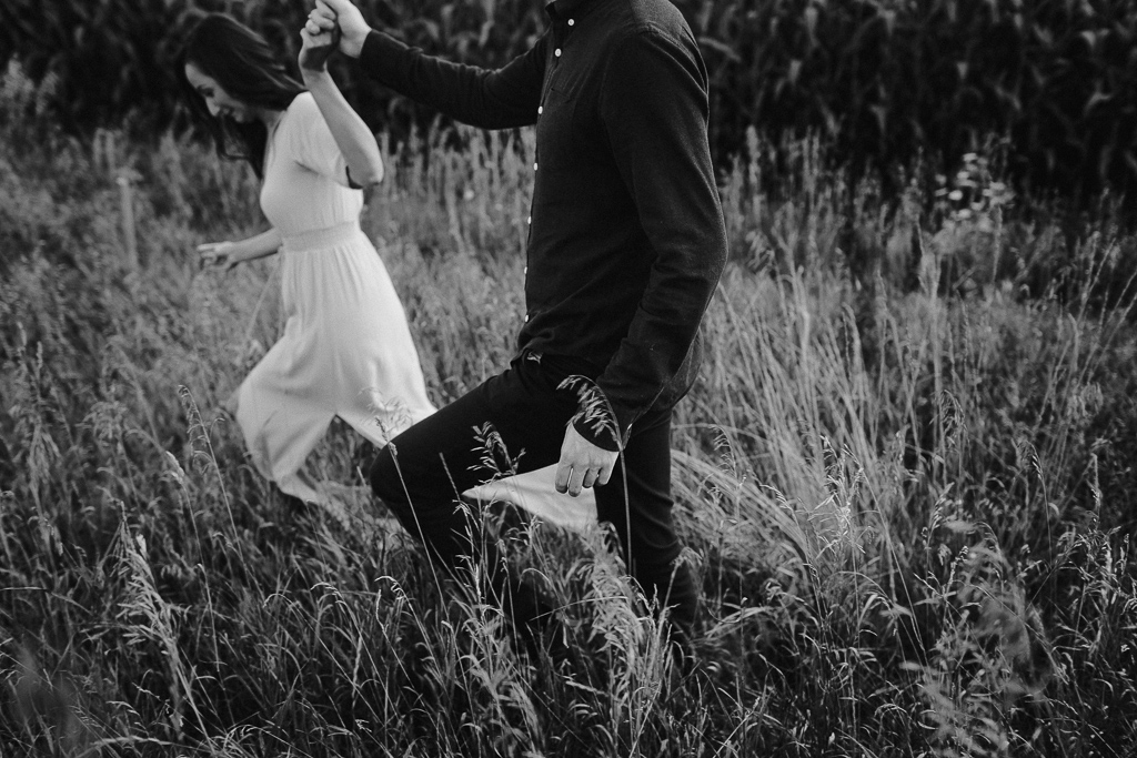 black and white photography by toronto wedding photographer evolylla photography 0012.jpg
