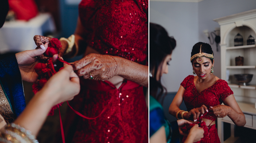 Toronto Indian Wedding by Toronto Wedding Photographer Evolylla Photography 0000.jpg