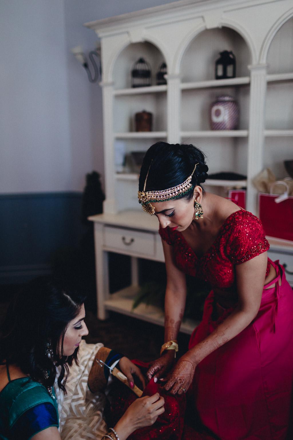 Toronto Indian Wedding by Toronto Wedding Photographer Evolylla Photography 0001.jpg