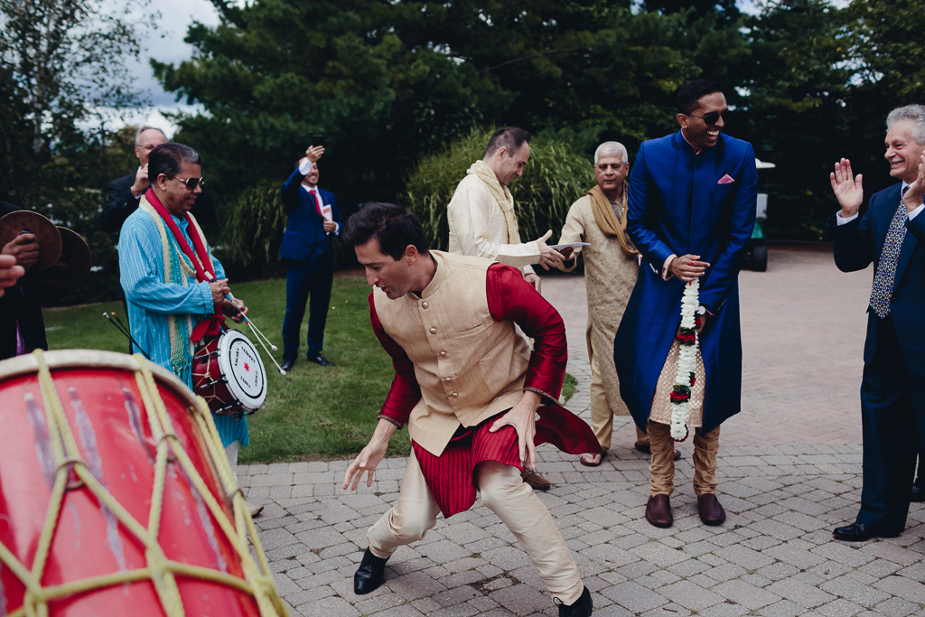 Toronto Indian Wedding by Toronto Wedding Photographer Evolylla Photography 0006.jpg