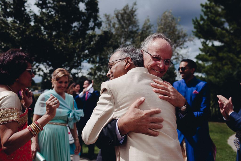 Toronto Indian Wedding by Toronto Wedding Photographer Evolylla Photography 0007.jpg