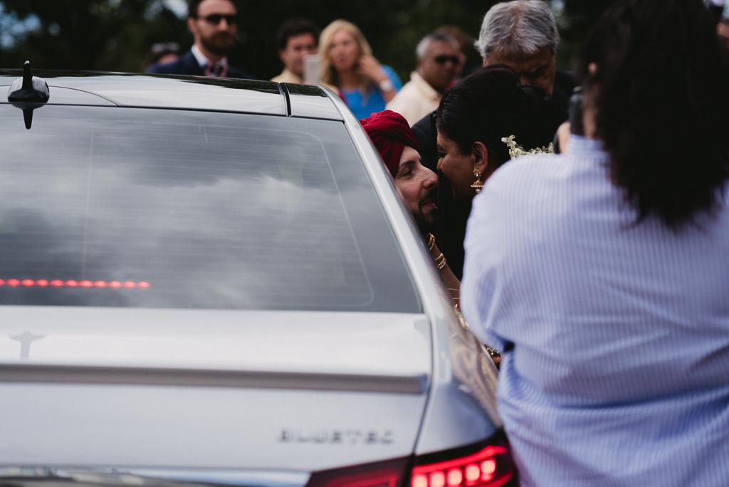 Toronto Indian Wedding by Toronto Wedding Photographer Evolylla Photography 0009.jpg