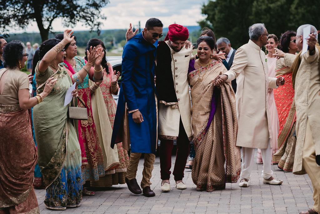 Toronto Indian Wedding by Toronto Wedding Photographer Evolylla Photography 0012.jpg