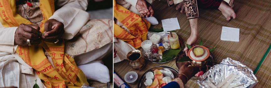 Toronto Indian Wedding by Toronto Wedding Photographer Evolylla Photography 0013.jpg