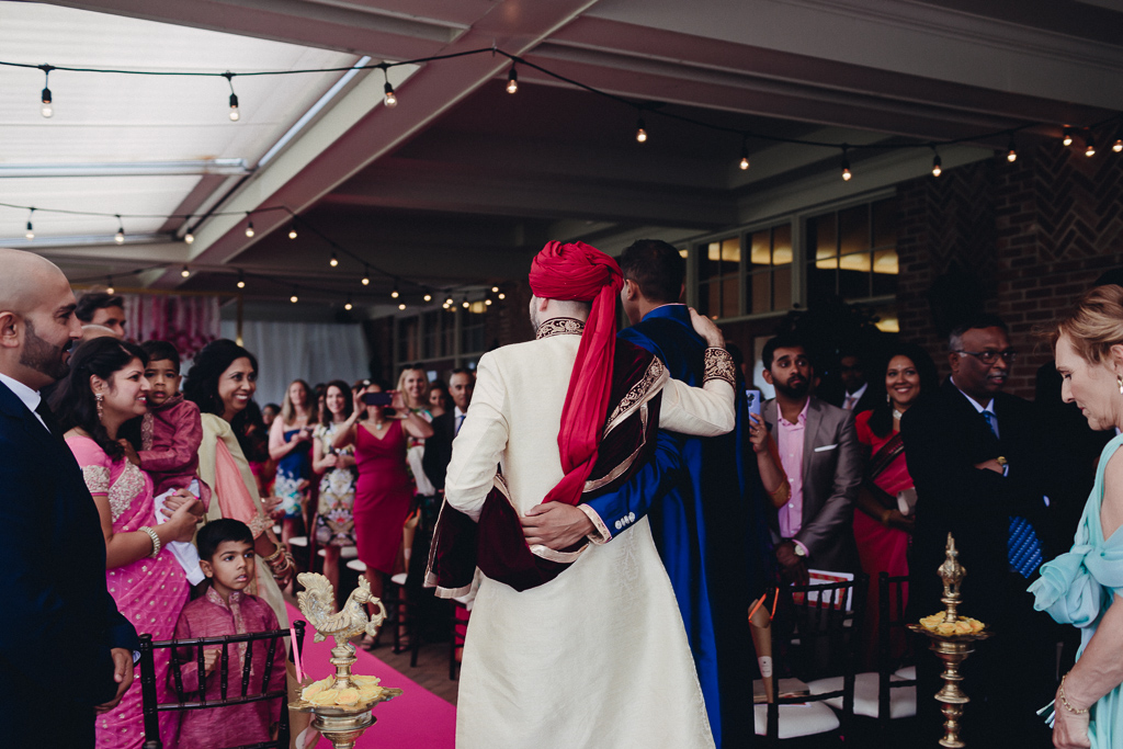 Toronto Indian Wedding by Toronto Wedding Photographer Evolylla Photography 0015.jpg