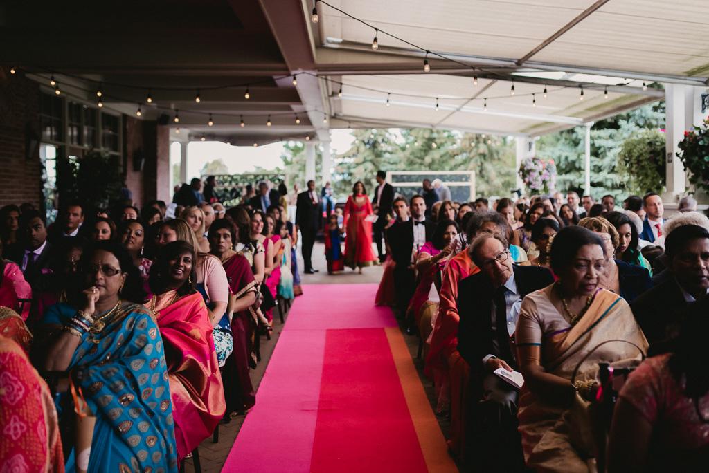 Toronto Indian Wedding by Toronto Wedding Photographer Evolylla Photography 0017.jpg