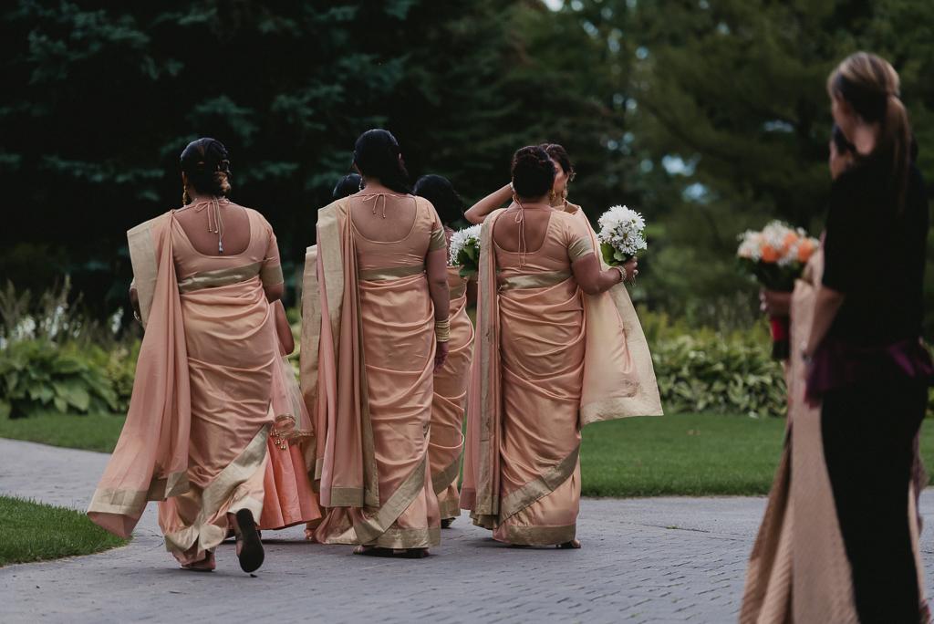 Toronto Indian Wedding by Toronto Wedding Photographer Evolylla Photography 0018.jpg