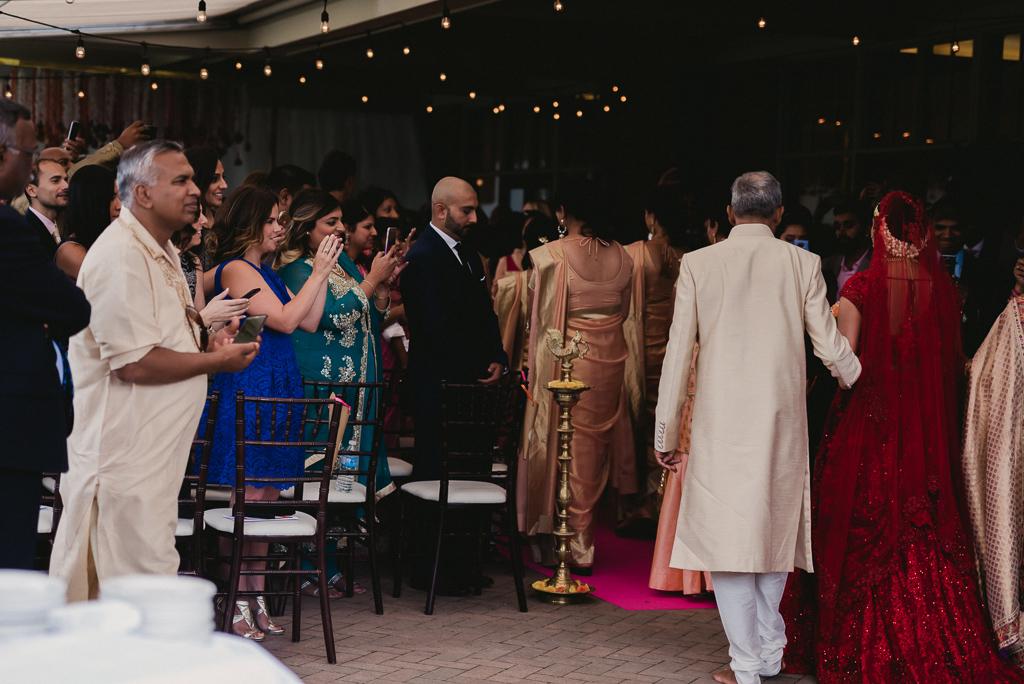 Toronto Indian Wedding by Toronto Wedding Photographer Evolylla Photography 0020.jpg
