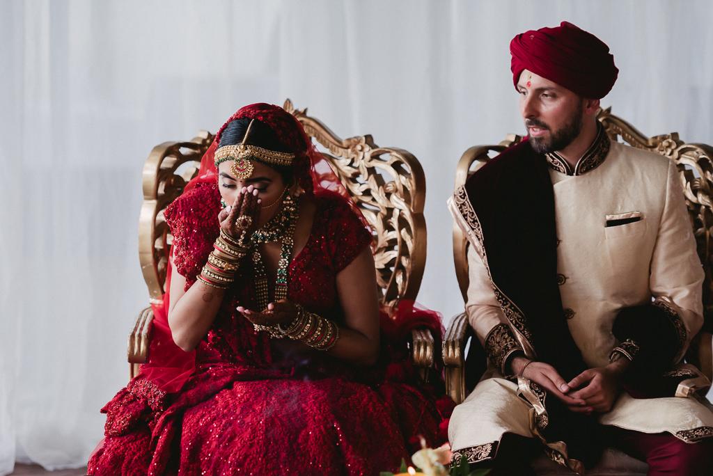 Toronto Indian Wedding by Toronto Wedding Photographer Evolylla Photography 0021.jpg