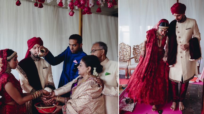 Toronto Indian Wedding by Toronto Wedding Photographer Evolylla Photography 0023.jpg
